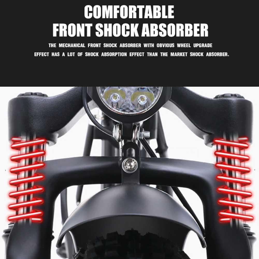 Shengmilo-MX20-20-Fat-Folding-Bike-Cheap-Electric-Bicycle-External-Battery-Europe-Online-Shop-Order-Now-shengmilo.net_.jpg
