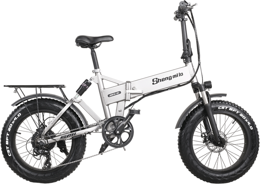 Shengmilo-MX21-20-fat-folding-electric-bike