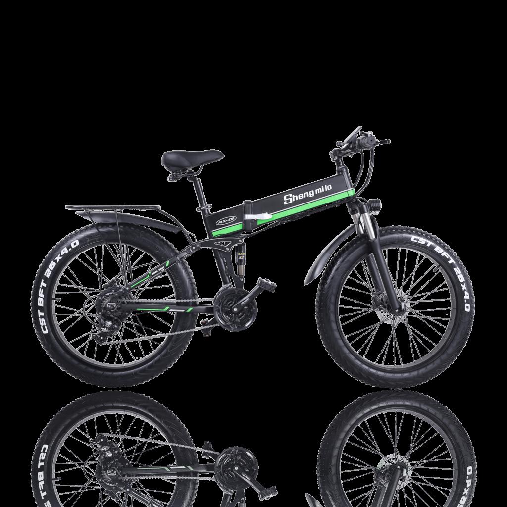 MX01-Green-min