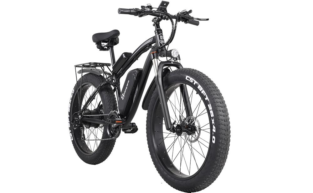 Shengmilo-MX02S-fat-tires-mountain-bike-side